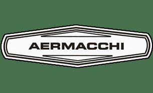 Aermacchi Harley-Davidson Sprint Parts