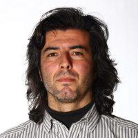 VitorMartins_01