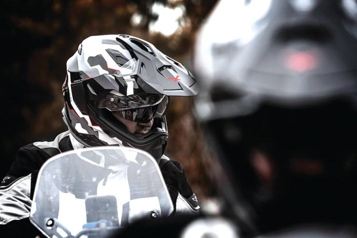 NEXX e Hertz Ride assinam parceria global