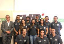Portugal ambicioso para os ISDE 2019 no Algarve