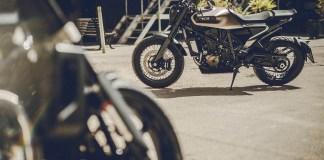 Moto Mercado 2019