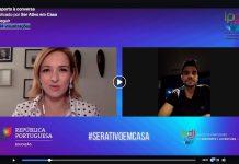 Miguel Oliveira entrevista