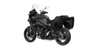 Yamaha Tracer 9 2021 10