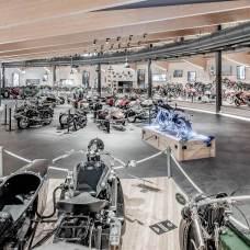20210118_Museu Top Mountain Motorcycle_3