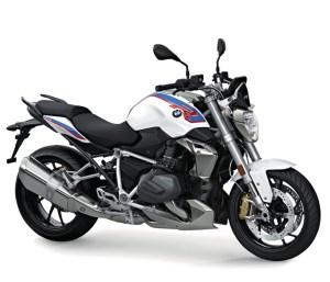 BMW R 1250 R