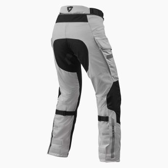 FPT105_Pants_Sand_4_H2O_Ladies_Silver-Black_back