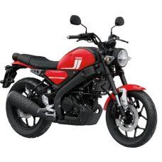 20210512_YamahaXSR125_10