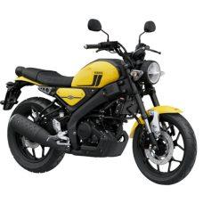 20210512_YamahaXSR125_11