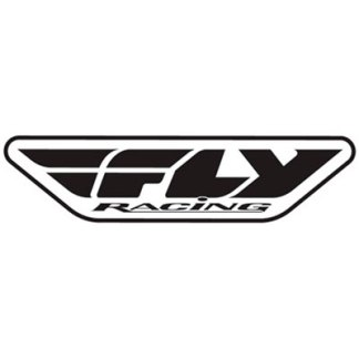 Одежда FLY RACING