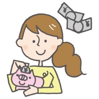ポイントサイトの登録後に銀行口座の開設【ネット銀行】