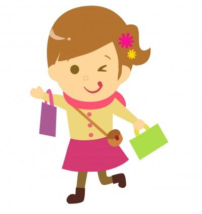 げん玉のお買い物保証制度