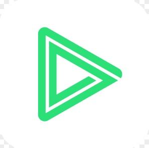 line-live