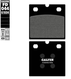 dg044