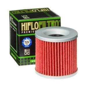 HF125 Oil Filter