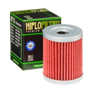 HF132 Oil Filter