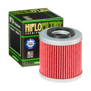 HF154 Oil Filter