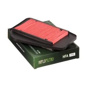 HFA1113 Air Filter