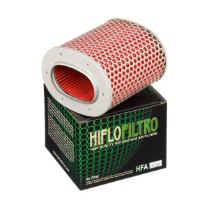 HFA1502 Air Filter