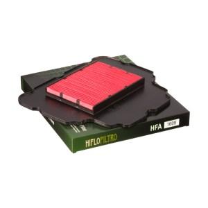 HFA1609 Air Filter