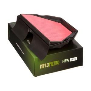 HFA1619 Air Filter