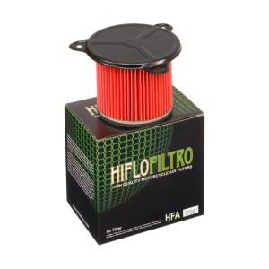 HFA1705 Air Filter
