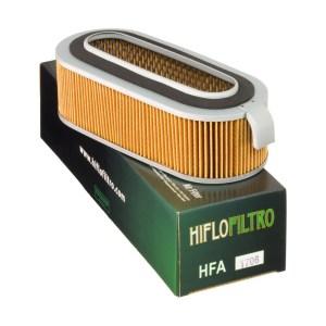 HFA1706 Air Filter