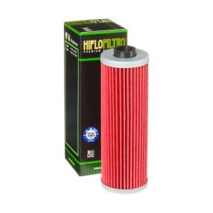 HF161 Oil Filter