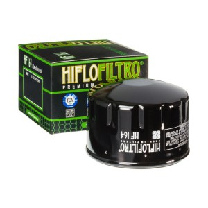 HF164 Oil Filter