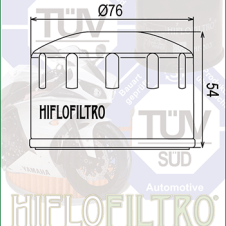 HF164