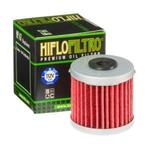 HF167 Oil Filter