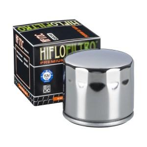HF172C Oil Filter