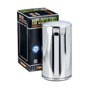 HF173C Oil Filter