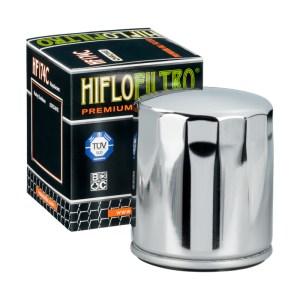 HF174C Oil Filter