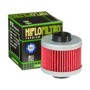 HF185 Oil Filter