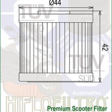 HF566