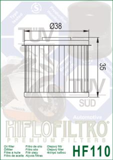 HF110