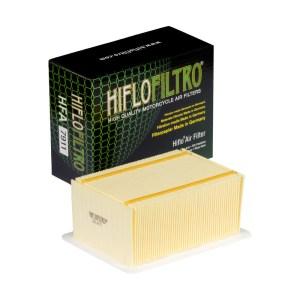 HFA7911 Air Filter