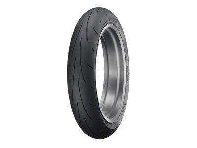 Dunlop(ダンロップ)のSPORTMAX Q3