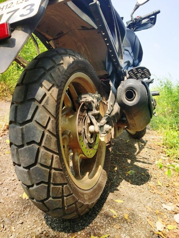 Timsun Tyres TS823