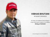 vibhas-bhutani