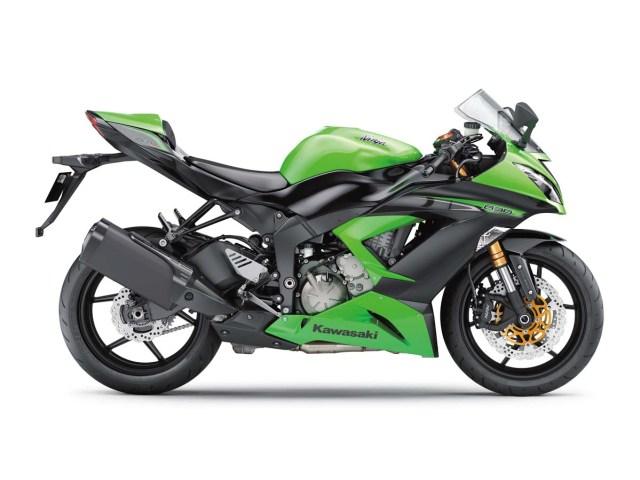 600cc Superbikes Pricelist In Malaysia Motomalayanet Berita Dan