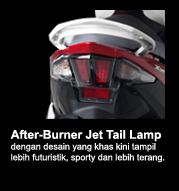 taillight4