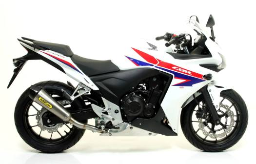 arrow-slip-on-exhaust-cbr500r