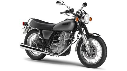 2014-Yamaha-400-SR-EU-Matt-Grey-Studio-001