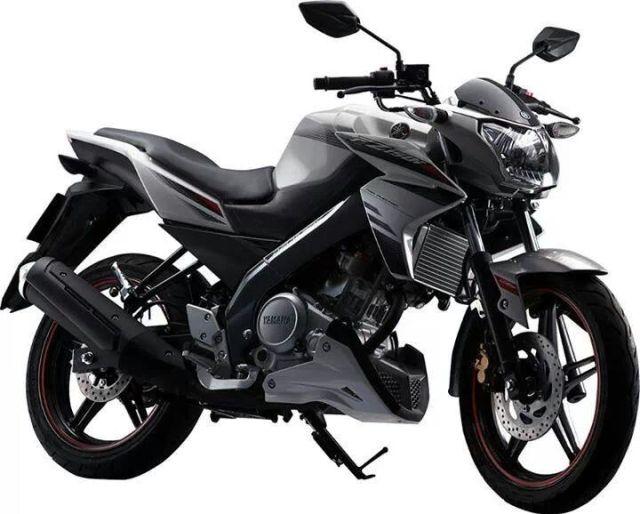 2014-Yamaha-FZ150i-Malaysia