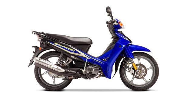 2011-Yamaha-Crypton-EU-Yamaha-Blue-Studio-002