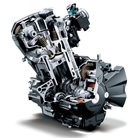 2014-cbr250r-engine-cutout