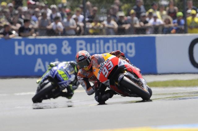 1-Marc-Marquez---Repsol-Honda---French-MotoGP-race-winner