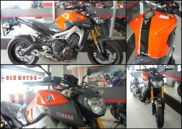 mt-09-orange2