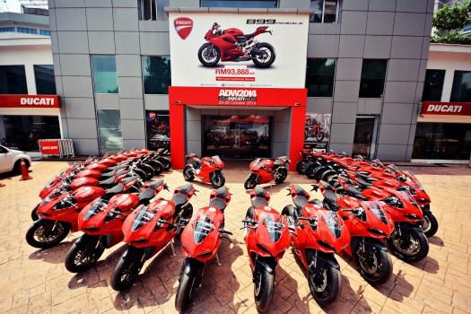 Ducati899-panigale